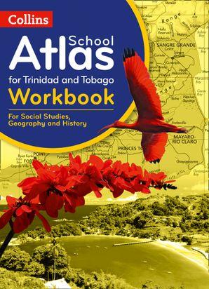 collins-school-atlas-for-trinidad-and-tobago-workbook-collins-school-atlas