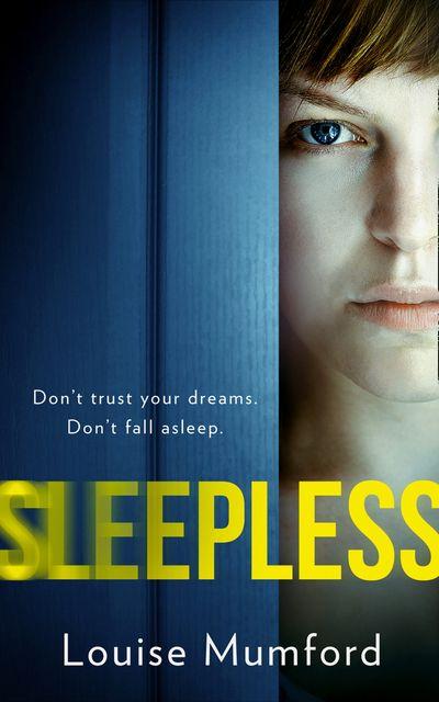 Sleepless -
