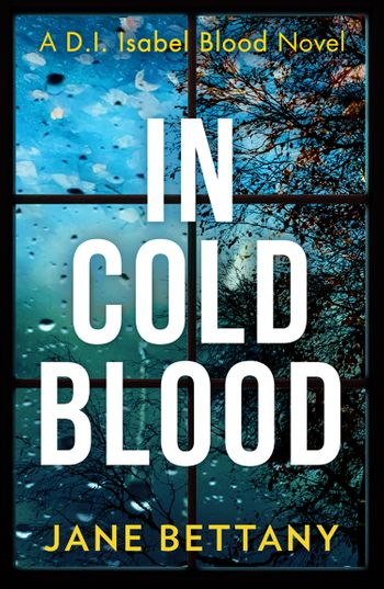 In Cold Blood - Jane Bettany