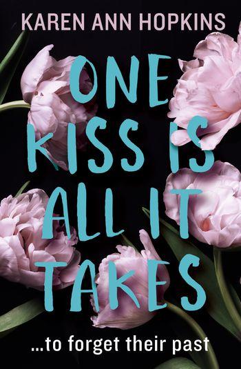 Willow Creek - Karen Ann Hopkins