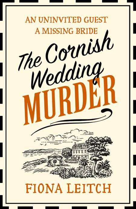 Murder on the Menu (A Nosey Parker Cozy Mystery, Book 1) - Fiona Leitch