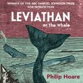 Leviathan: Or The Whale