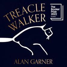 Treacle Walker
