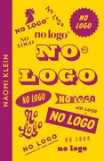 No Logo (Collins Modern Classics)