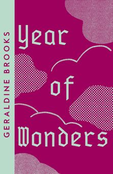 Year of Wonders (Collins Modern Classics)