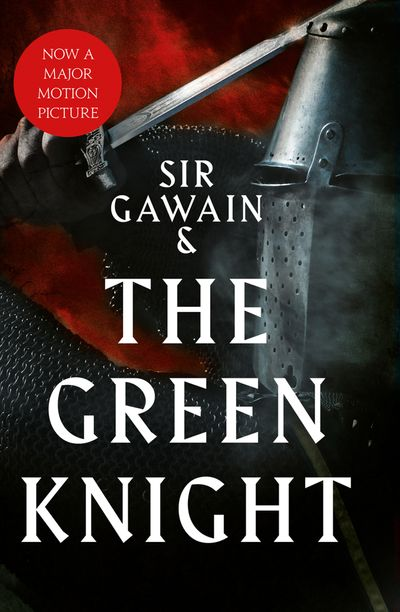 Sir Gawain and the Green Knight (Collins Classics) - Translated by Jessie Weston