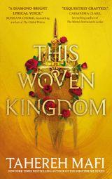 This Woven Kingdom