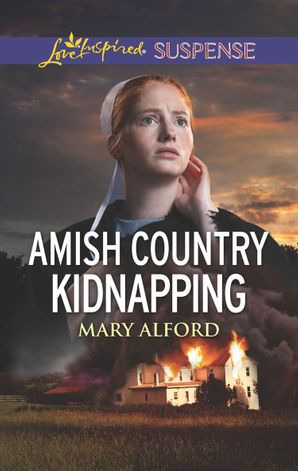 amish-country-kidnapping-mills-and-boon-love-inspired-suspense