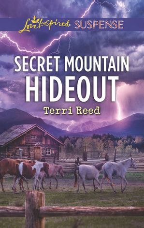 secret-mountain-hideout-mills-and-boon-love-inspired-suspense