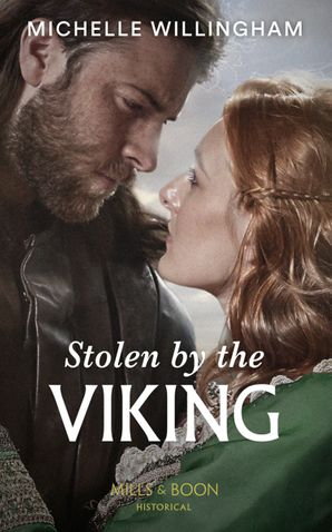 stolen-by-the-viking-mills-and-boon-historical-sons-of-sigurd-book-1