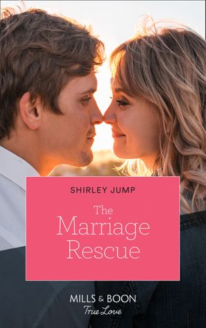 the-marriage-rescue-mills-and-boon-true-love-the-stone-gap-inn-book-4
