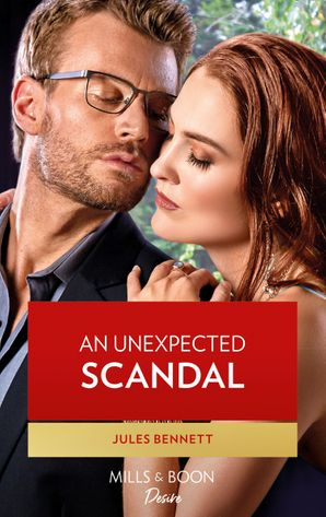 an-unexpected-scandal-mills-and-boon-desire-lockwood-lightning-book-1