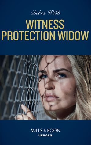 witness-protection-widow-mills-and-boon-heroes-a-winchester-tennessee-thriller-book-5