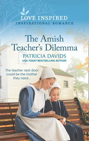 the-amish-teachers-dilemma-mills-and-boon-love-inspired-north-country-amish-book-2