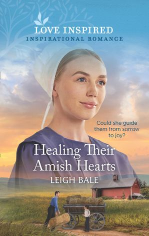 healing-their-amish-hearts-mills-and-boon-love-inspired-colorado-amish-courtships-book-4