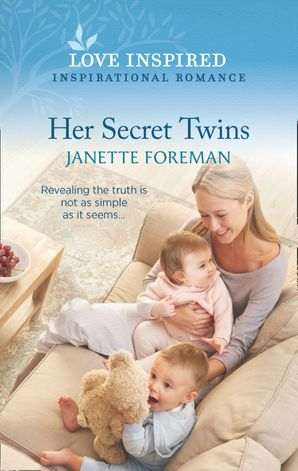 her-secret-twins-mills-and-boon-love-inspired