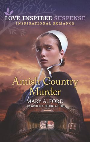 amish-country-murder-mills-and-boon-love-inspired-suspense