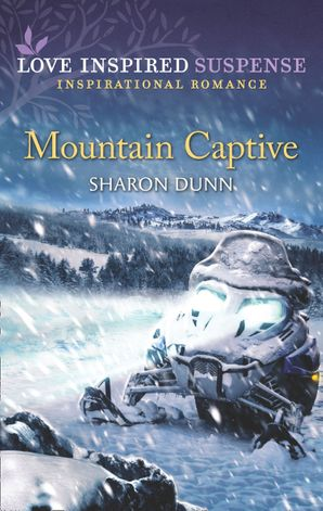 mountain-captive-mills-and-boon-love-inspired-suspense