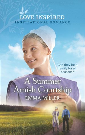 a-summer-amish-courtship-mills-and-boon-love-inspired