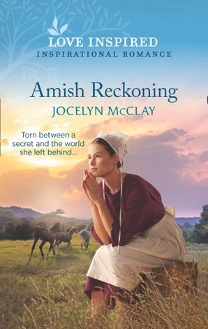 amish-reckoning-mills-and-boon-love-inspired