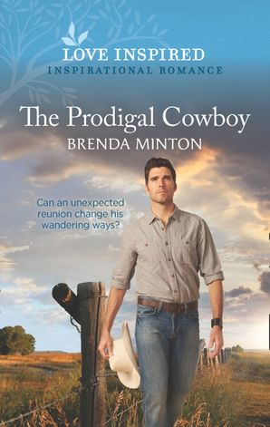 the-prodigal-cowboy-mills-and-boon-love-inspired-mercy-ranch-book-6