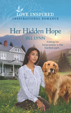 her-hidden-hope-mills-and-boon-love-inspired-colorado-grooms-book-4