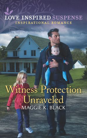 witness-protection-unraveled-mills-and-boon-love-inspired-suspense-protected-identities-book-3