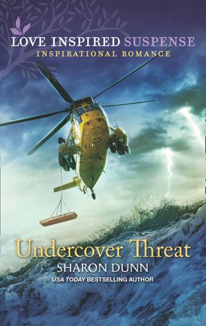 undercover-threat-mills-and-boon-love-inspired-suspense