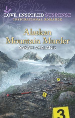 alaskan-mountain-murder-mills-and-boon-love-inspired-suspense