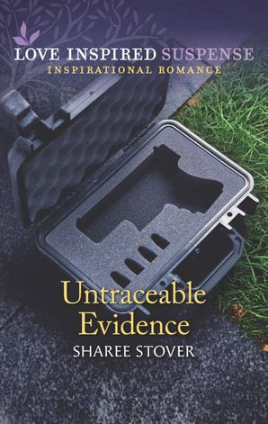 untraceable-evidence-mills-and-boon-love-inspired-suspense