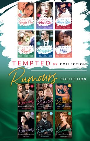 tempted-byand-rumours-collections
