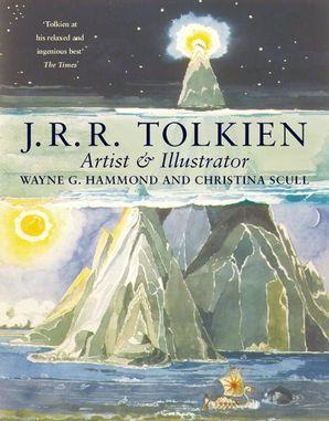 j-r-r-tolkien-artist-and-illustrator