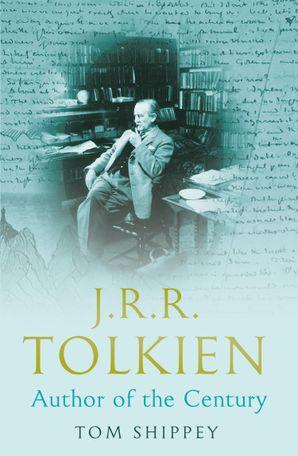 J. R. R. Tolkien Paperback  by