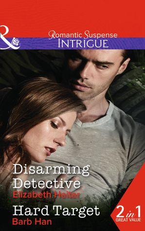 disarming-detective