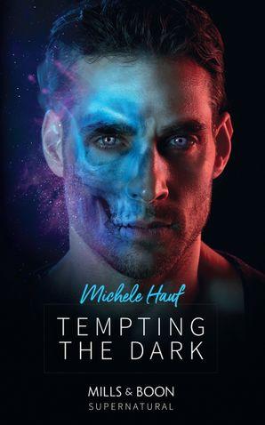 tempting-the-dark