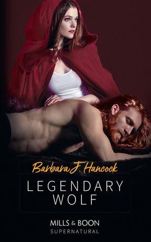 legendary-wolf-legendary-warriors-book-2