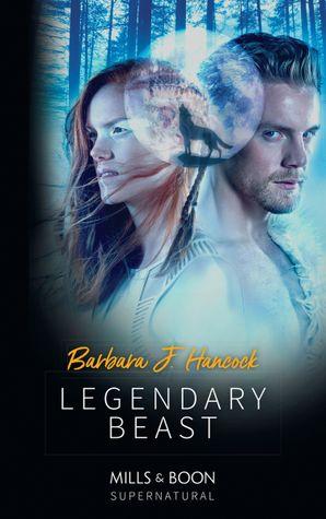 legendary-beast-legendary-warriors-book-3