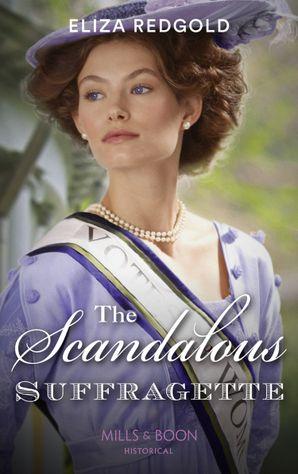 the-scandalous-suffragette