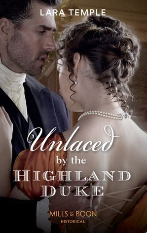 unlaced-by-the-highland-duke