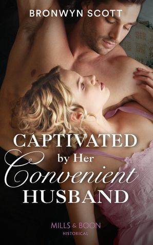 captivated-by-her-convenient-husband-allied-at-the-altar-book-4