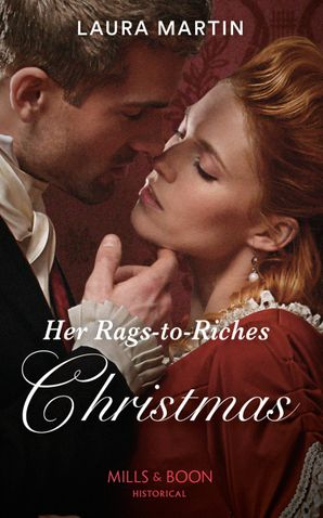 Her Rags-To-Riches Christmas (Scandalous Australian Bachelors, Book 3) Paperback  by 15069