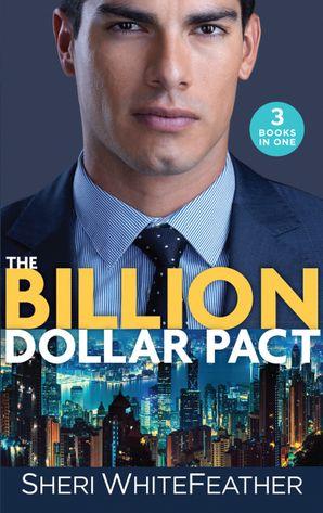 the-billion-dollar-pact