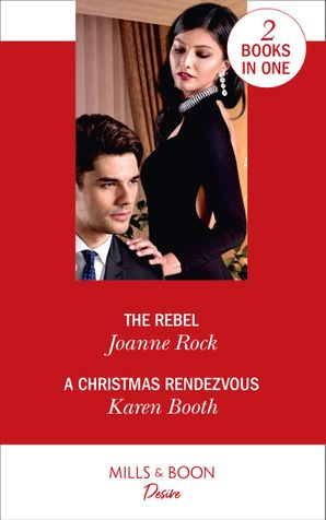 the-rebel-a-christmas-rendezvous-the-rebel-dynasties-mesa-falls-a-christmas-rendezvous-the-eden-empire
