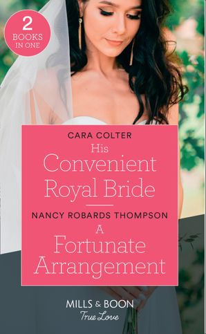 his-convenient-royal-bride