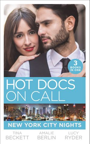hot-docs-on-call-new-york-city-nights-hot-doc-from-her-past-new-york-city-docs-surgeons-rivalslovers-new-york-city-docs-falling-at-the-surgeons-feet-new-york-city-docs