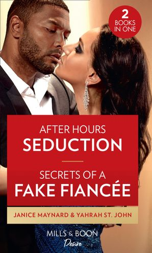 after-hours-seduction-secrets-of-a-fake-fiancee-after-hours-seduction-the-men-of-stone-river-secrets-of-a-fake-fiancee-the-stewart-heirs