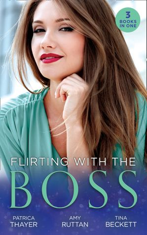 flirting-with-the-boss-single-dads-holiday-wedding-rocky-mountain-brides-melting-the-ice-queens-heart-her-playboys-secret