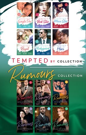 tempted-byand-rumours-collections-mills-and-boon-collections