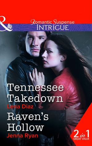 tennessee-takedown