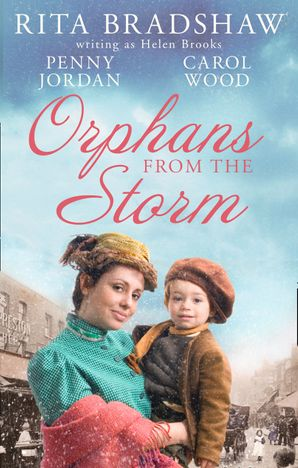 orphans-from-the-storm